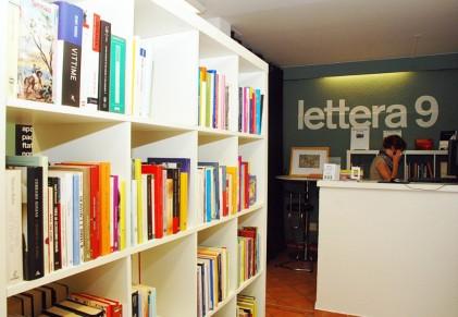 lettera 9-3
