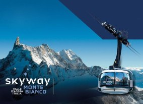 skyway-monte-bianco-village-paradis_ea