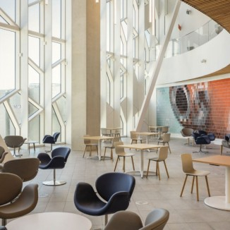 [Foto tratta da https://calgarylibrary.ca/about-the-library/media-centre/awards-won-by-central-library/]