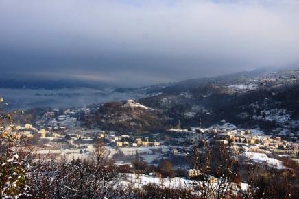 panorama-castello-teololinda-angelica