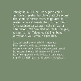 4aCopertina_Guida-DOL