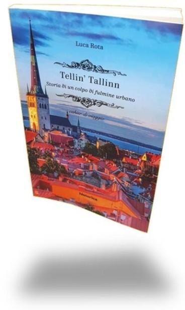 Cattura-Tallinn