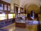 02_Galleria-Museo-Bodoniano