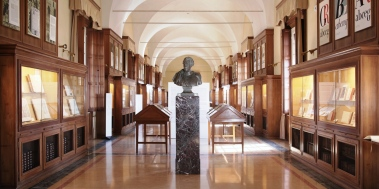 museo-bodoniano-homepage-1