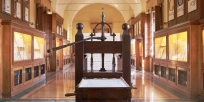 museo-bodoniano-museo-esposizione-copertina