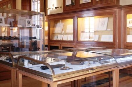 museo-bodoniano-museo-esposizione-parte2
