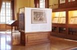 museo-bodoniano-museo-esposizione-parte3