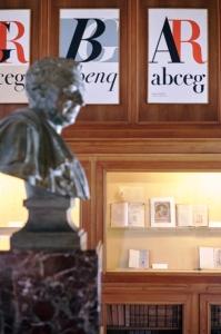 museo-bodoniano-museo-esposizione-parte4