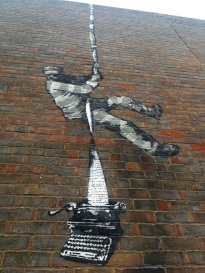 Banksy-Reading1
