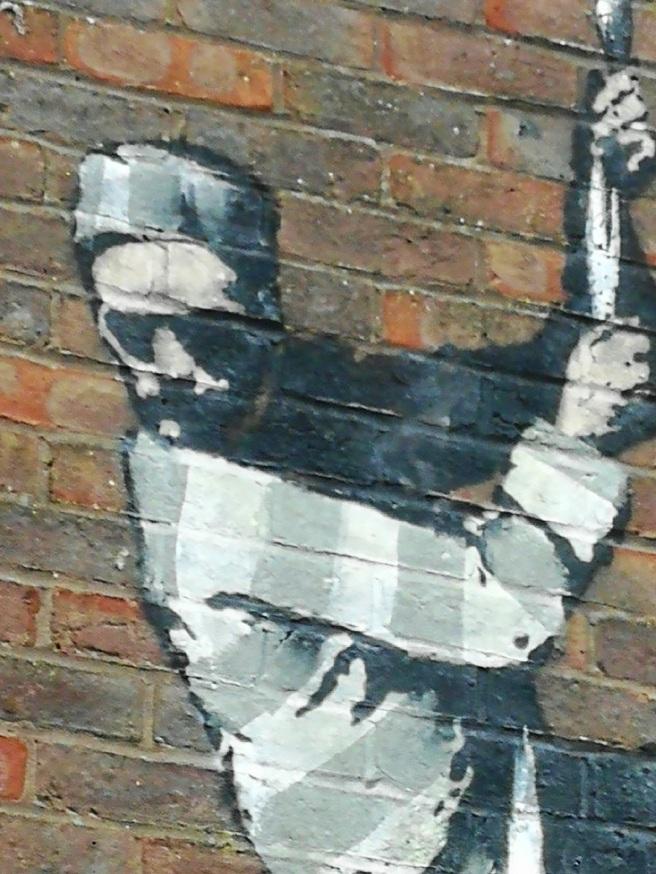 Banksy-Reading2