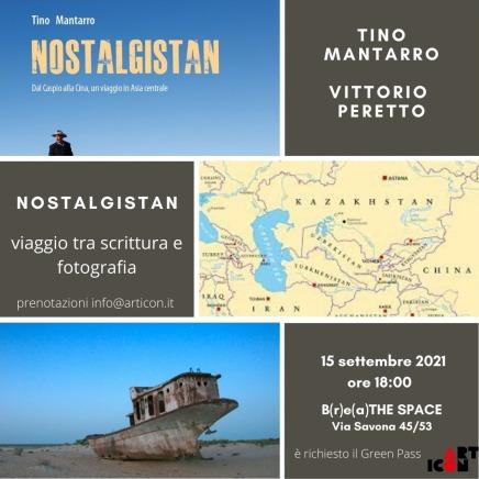 Mantarro_nostalgistan
