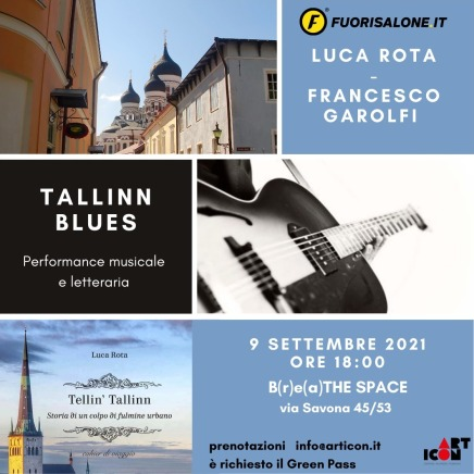Tallinn_Blues_09set2021